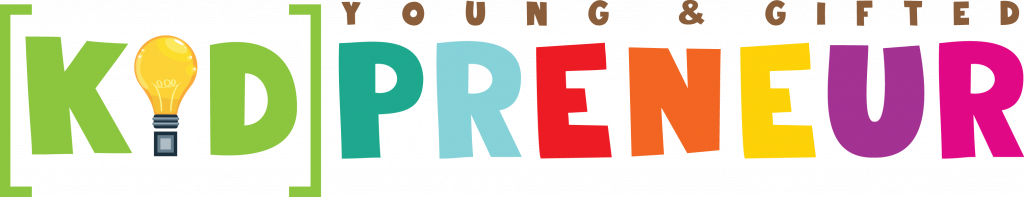 young-and-gifted-kidpreneur-logo
