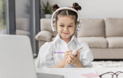 young-gifted kidpreneur-weekend-workshop-coaching