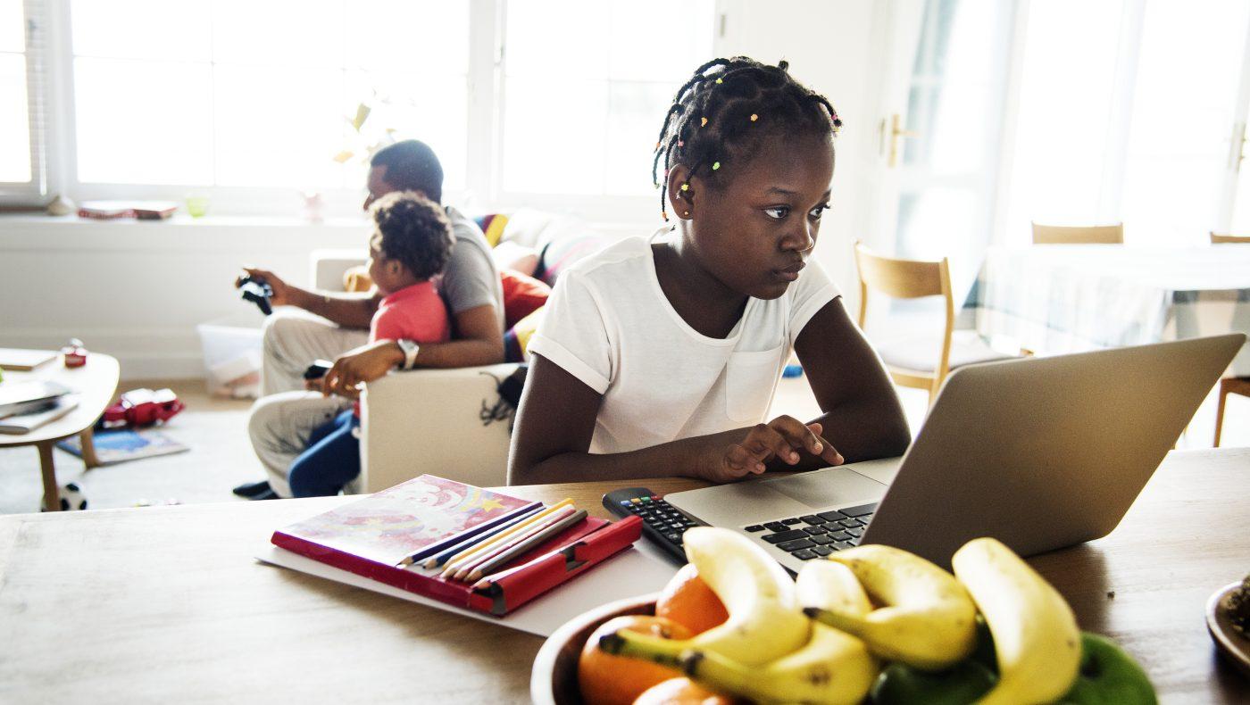 young-gifted kidpreneur-weekend-workshop-start-up