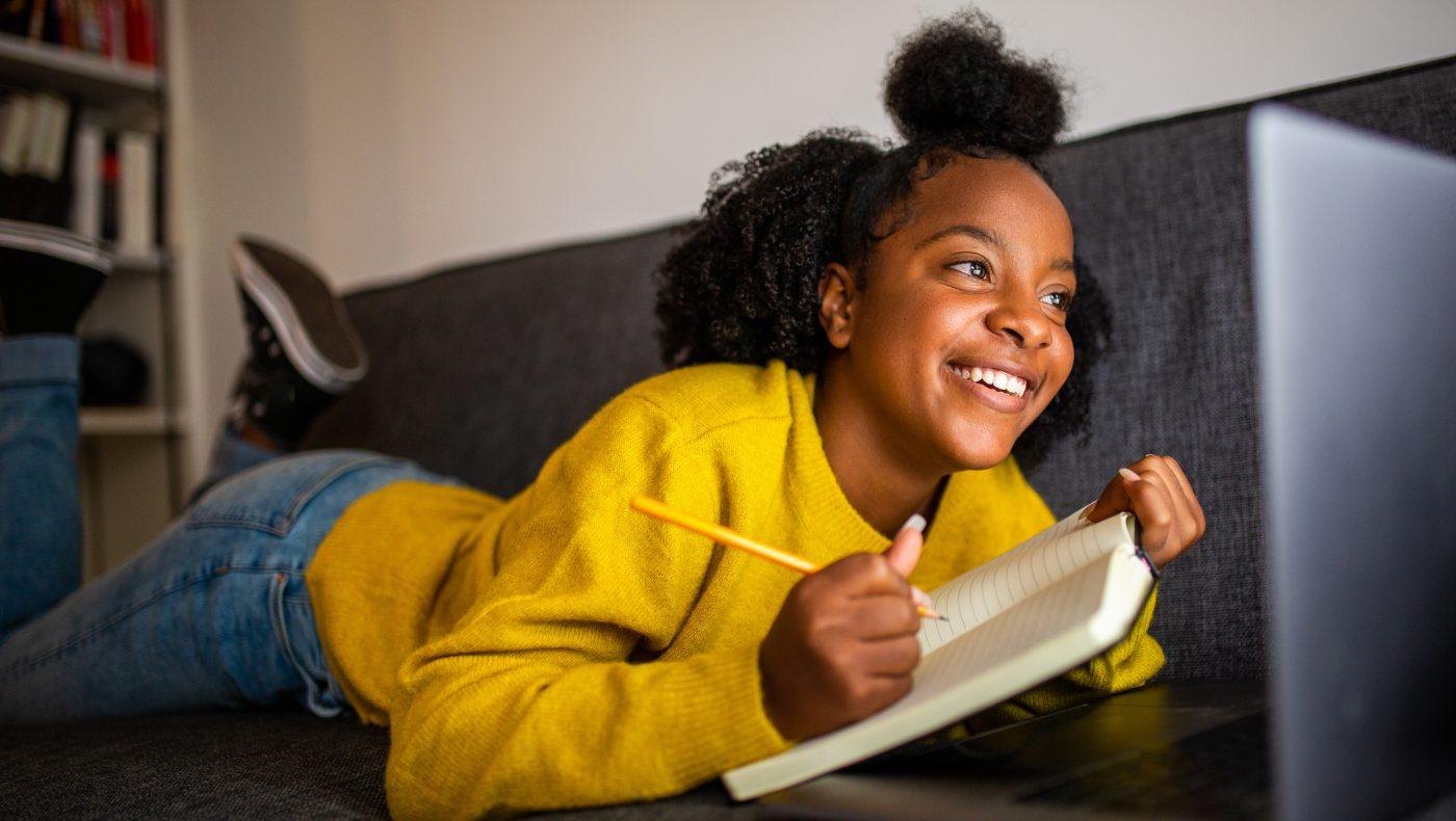 young-gifted kidpreneur-camp-girlpreneur